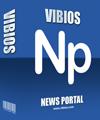 VIBIOS Portal